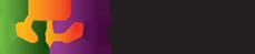 jagiello-solutions-logo