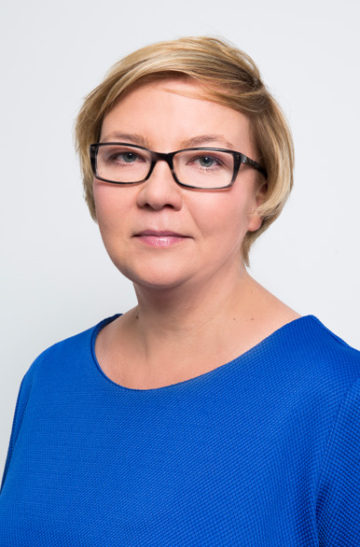 Renata-Maroszek